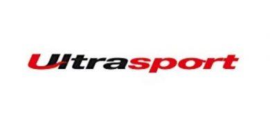 comprar trampolin ultrasport