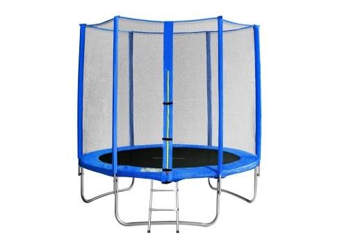 trampolin SixBros SixJump 185